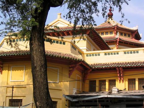 History Museum, HCMC.jpg