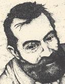João de Deus by lusografias