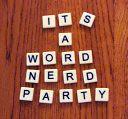 Word Game Pics