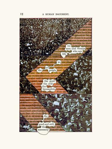 12-humapp-1152x1536