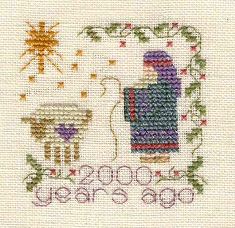 2000yearsago-sb