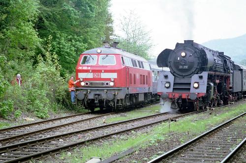 05-05-2001-waldkirch 218 und 01.jpg