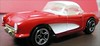 redcorvette2