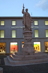 benetton was founded here