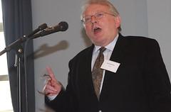 Robin Richardson
