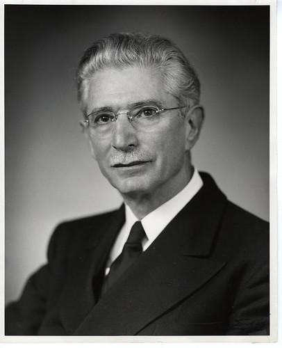 Reuben H. Rinder (1887-1966)