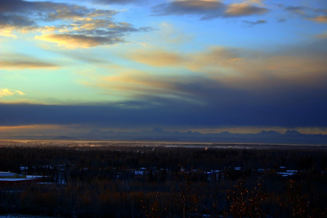 fairbanks_sunrise_ar_1