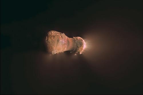 Cometa Hartley 2