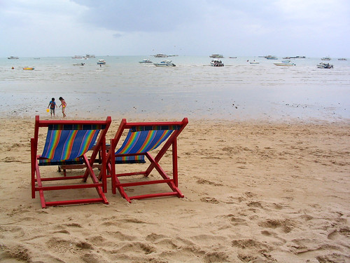 Pattaya Beach.jpg