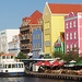 Curacao - Willemstad