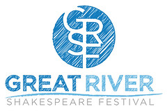 Great River Shakespeare Festival