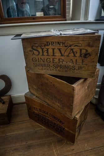 Shiver Springs Bottles-007