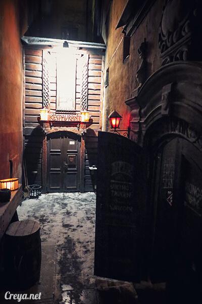 2016.02.20| 看我歐行腿 | 混入瑞典斯德哥爾摩的維京人餐廳 AIFUR RESTAURANT & BAR 當一晚海盜 04.jpg