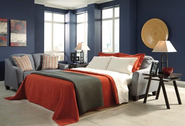Sleeper Sofas – All American Mattress & Furniture