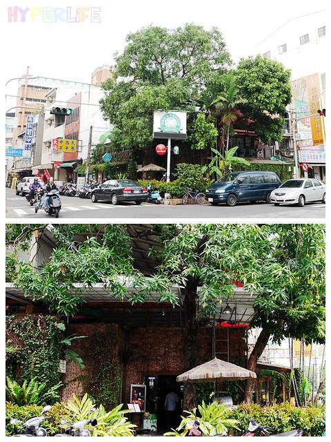 青蛙墨西哥餐廳 (2)