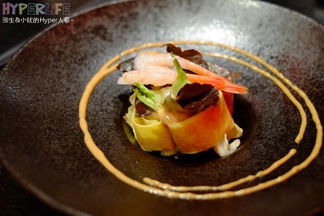 藝奇日本料理 (6)