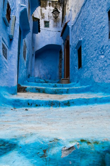lust-4-life morocco chefchaouen-9