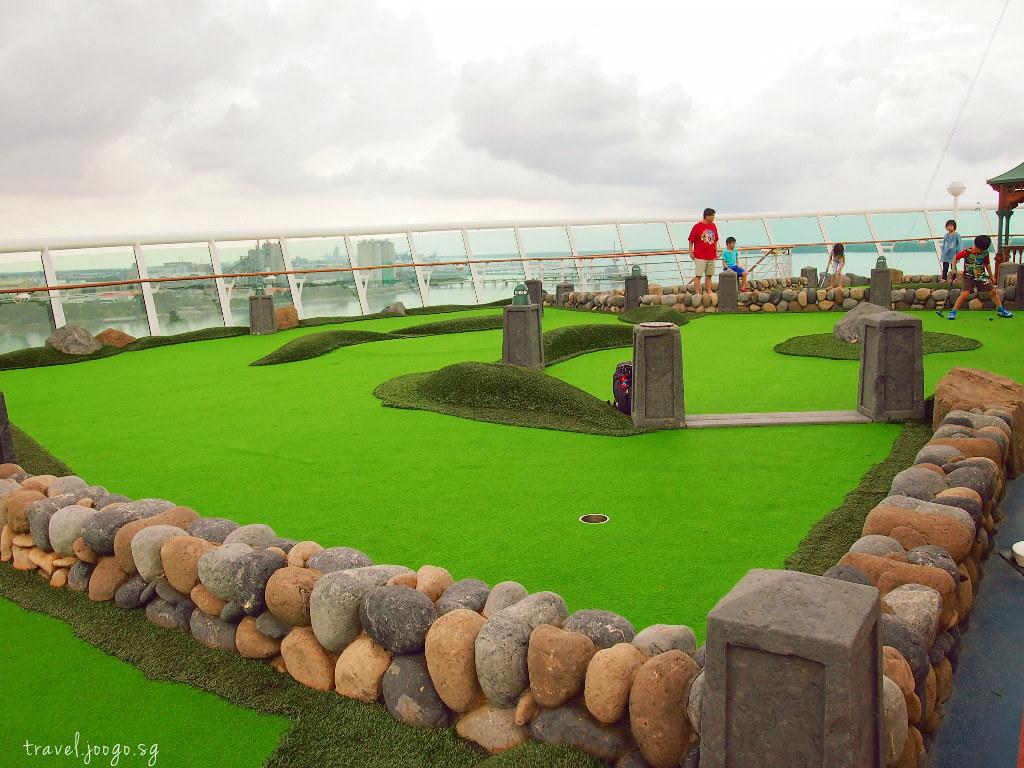 Recreational 4 - travel.joogo.sg