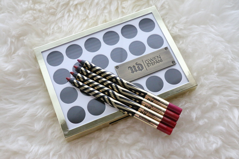 Urban-Decay-Cosmetics-UD-Gwen-Stefani-lip-pencils-5