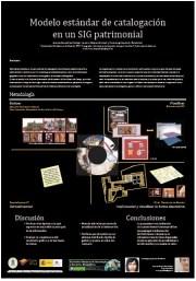 XIV Congreso Nacional de Tecnologías de la Información Geográfica