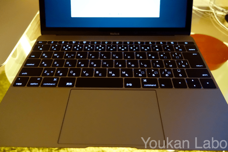 MacBook-Early2016-2016042228