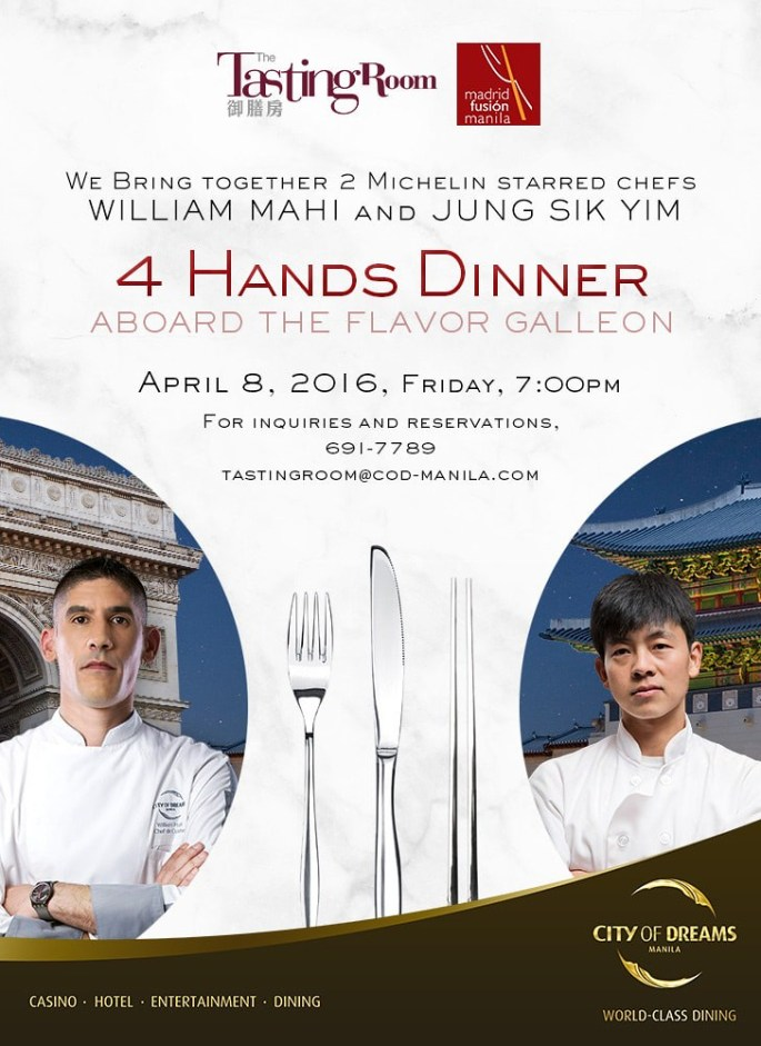 2016-Dinner-with-star-20160409-min