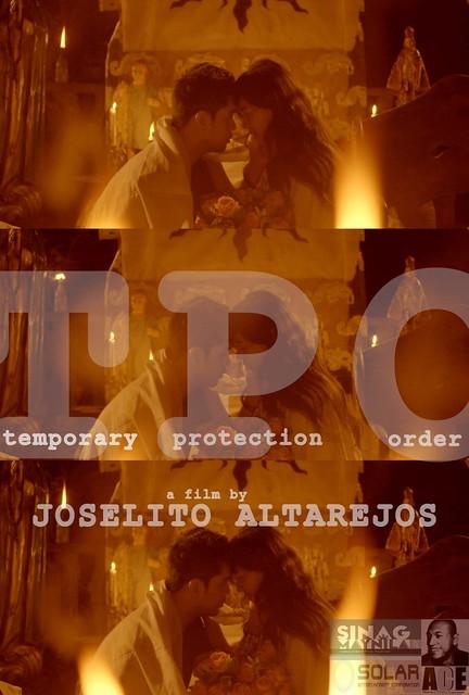 Poster - TPO