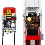 LEGO 75828 Ghostbusters car3