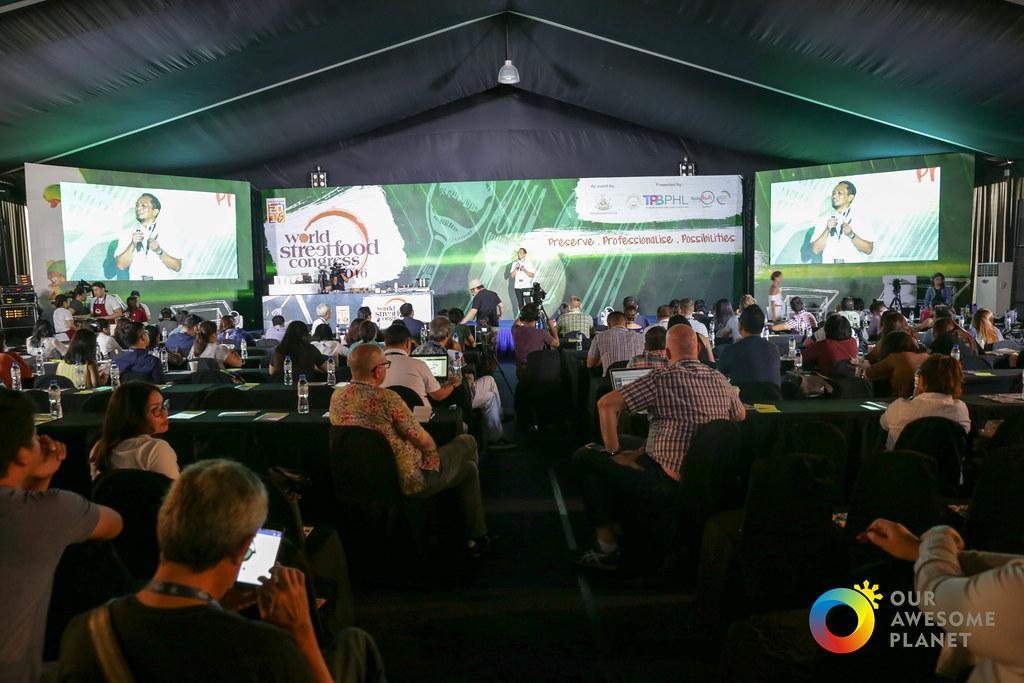 World Street Food Congress-14.jpg