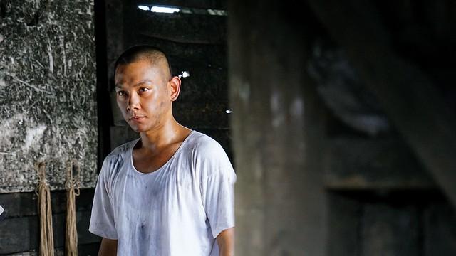 Ryan Lian Yong Yi