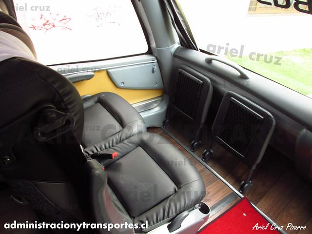 Eme Bus - Semi Cama - Marcopolo Paradiso 1800 DD / Scania 8x2 (HRJS95) (137)