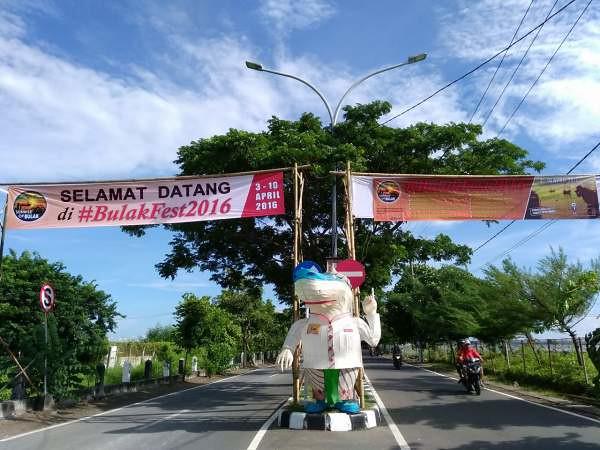 BulakFest2016
