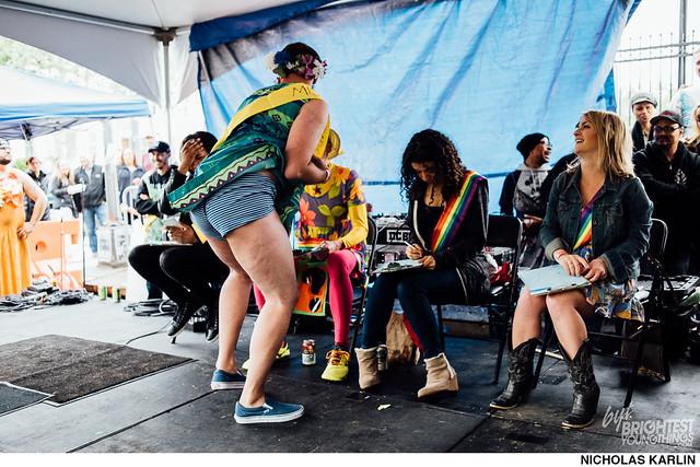 Sundress Fest 2016-57