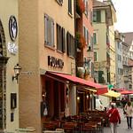06 Viajefilos en Zurich, Suiza 23