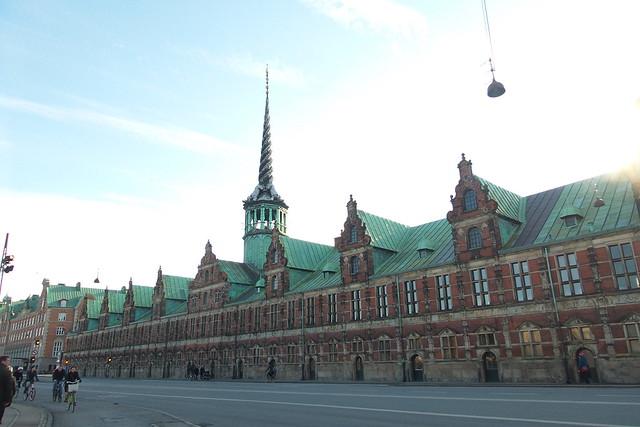 The Danish Girl - Kopenhagen (3)