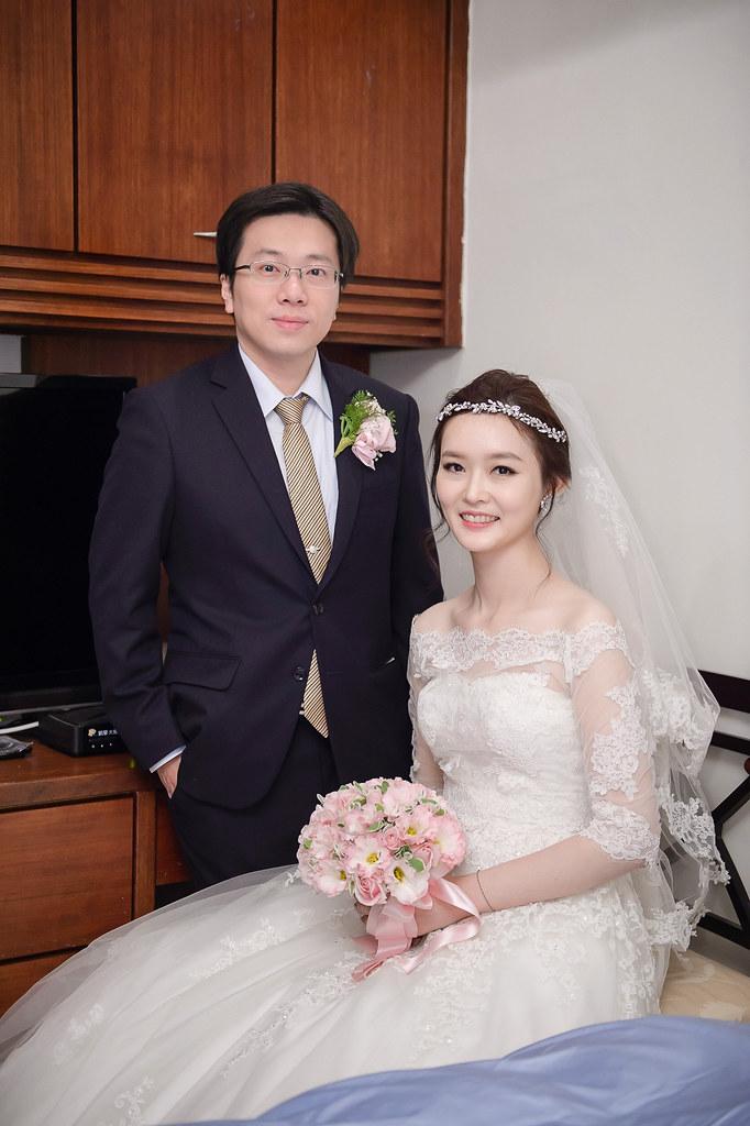 台北國賓飯店,婚攝,婚攝優哥,結婚,Vanessa O Makeup Studio,Apple