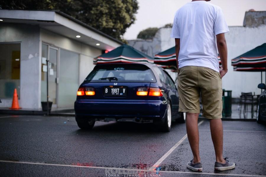 Honda Civic JDM Riswan Rusdiansyah-17
