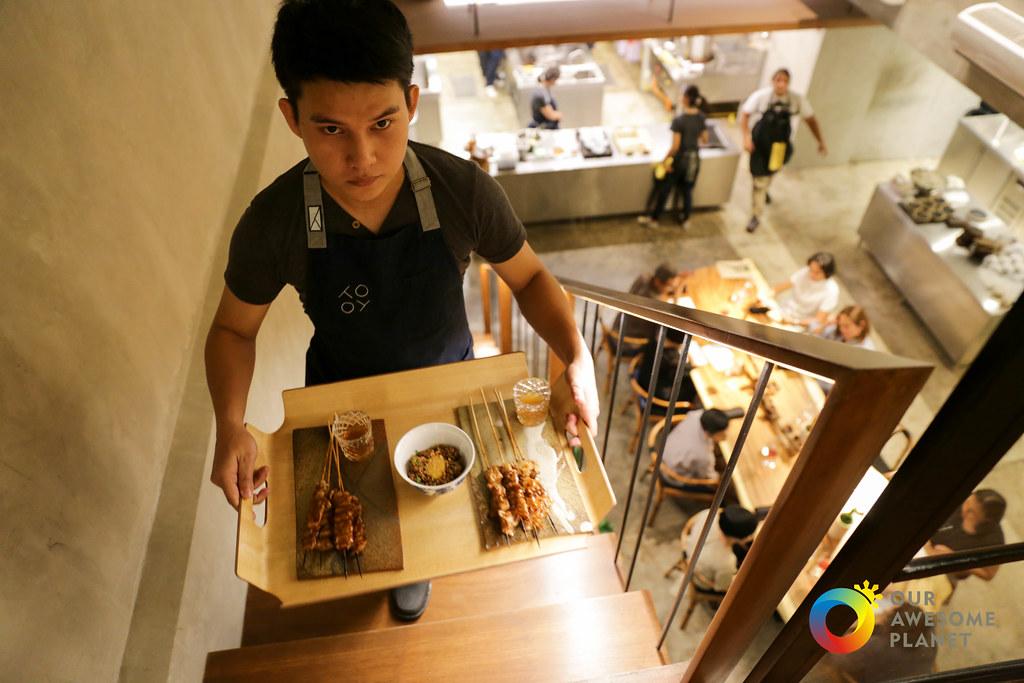 Toyo Eatery-50.jpg
