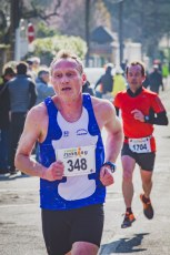 20160313-Semi-Marathon-Rambouillet_055
