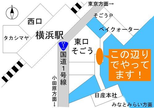 satooyakai_yokohama_map