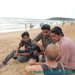 02 Viajefilos en Goa 04
