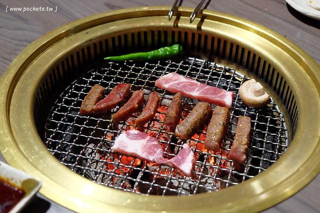 24411604225 e4fef63b8e z - 台中燒肉餐廳懶人包:2017年中秋節,大口吃肉大口喝酒何處去?精選20間台中燒肉、串燒餐廳懶人包