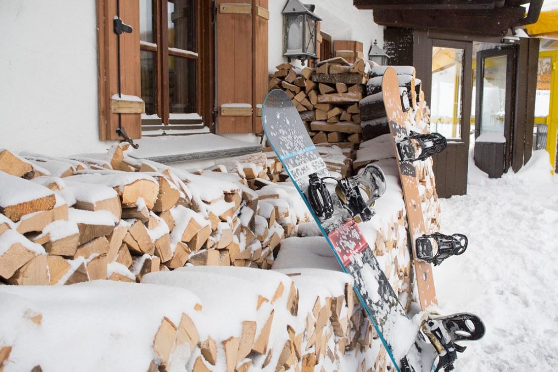 snowboarding-st-anton-austria