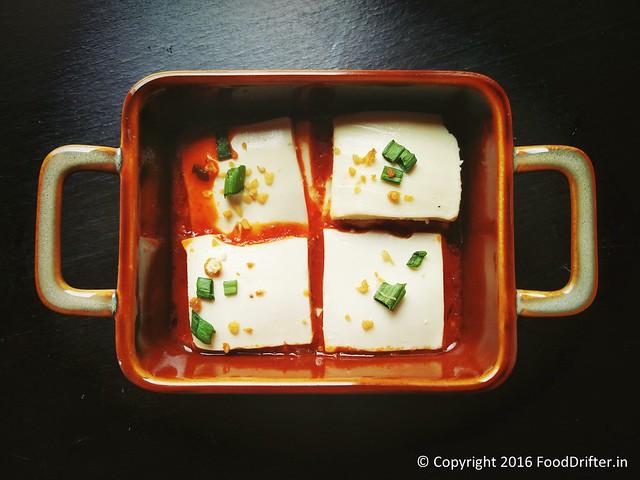 Yum Cha Food Festival At Inazia (11)