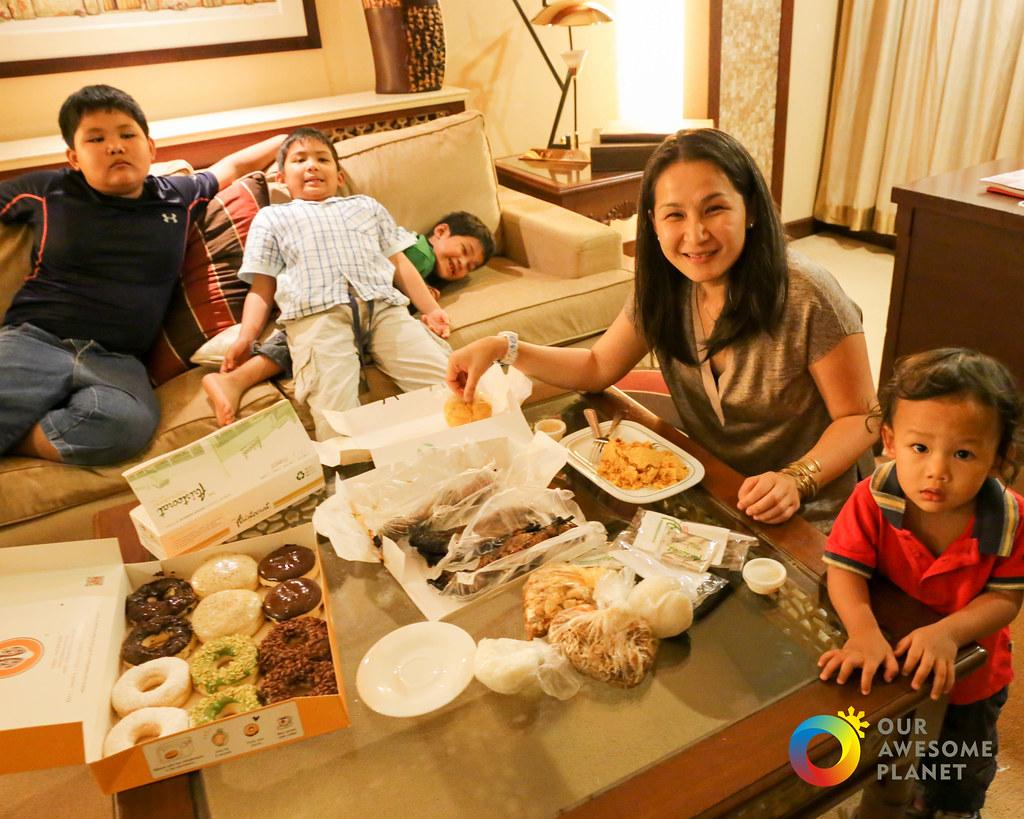 Mystery Manila Hotel Extraordinary Easter-25.jpg