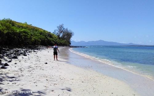 Canimog Island