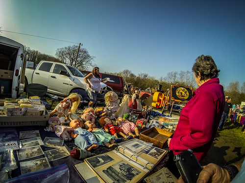 Pickens Flea Market-032