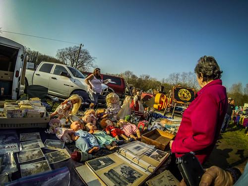 Pickens Flea Market-032