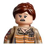 LEGO 75828 Ghostbusters mf11