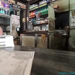 01 BOMBAY 3-cafe-le-paix